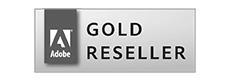 Gold_Reseller_badge_2_lines