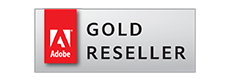 Gold_Reseller_badge_2_lines