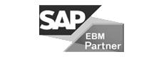 SAP-partner-ShalevIT-w